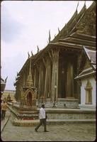 Bankok