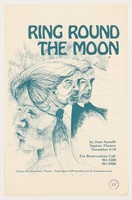 Ring Round the Moon by Jean Anouilh