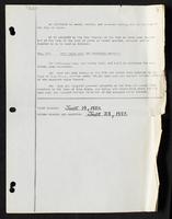 Ordinance adopted Jun 28, 1992