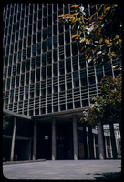 Ministry of Education, Rio de Janeiro