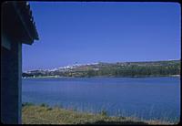 Cadiz province, Spain
