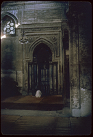 Mosque of Ibn Tulun, Cairo