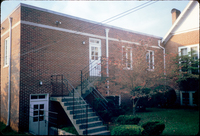 Radford Presbyterian Church