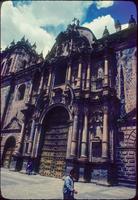Universidad San Antonio Abad, Cuzco
